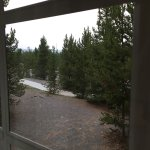 Photo of Grant Village Lodge