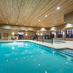 Photo of Hilton Garden Inn Sioux City Riverfront