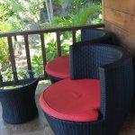 Photo of Casa Nemo Beach Resort and SPA