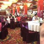 Photo de Jianguo Hotel Qianmen Beijing