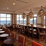 Photo of Hampton Inn Marquette/Waterfront