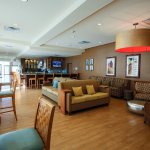 Photo of Hilton Garden Inn Cedar Falls