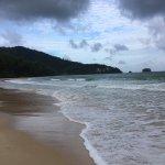 صورة فوتوغرافية لـ TT Naiyang Beach Phuket