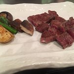 Photo of Katsura - Steak House