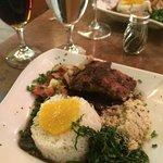 Photo of Cafe Bossa Nova