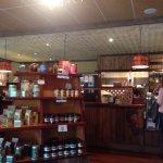 صورة فوتوغرافية لـ Common Ground Cafe & Bakery