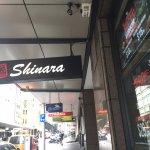 Photo of Shinara Grill & Lounge
