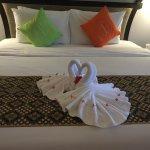 Billede af C & N Resort & Spa