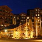 Photo of Grand Summit Hotel