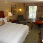 Photo of Hilton Garden Inn Charlottesville