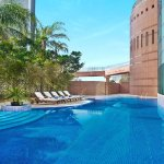 Photo of Hilton Beirut Metropolitan Palace