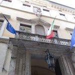 Photo of Grand Hotel Continental - Starhotels Collezione