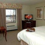 Photo of Hampton Inn & Suites Florence-Downtown