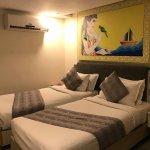 Palm Beach Hotel & Resort張圖片