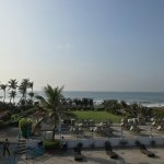 Foto de Palm Beach Hotel & Resort