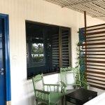 Palm Beach Hotel & Resort Foto