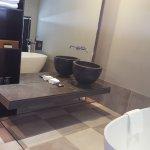 صورة فوتوغرافية لـ SR Hotel Seoul