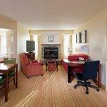 Foto van Residence Inn Peoria