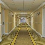 Foto de Holiday Inn Durango