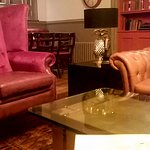 Photo de The Drayton Court Hotel