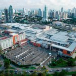 Photo of Courtyard Panama at Multiplaza Mall