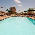 Photo of Staybridge Suites San Antonio - Airport