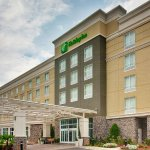 Photo of Holiday Inn Southaven - Central