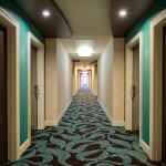 Photo of Hotel Indigo Atlanta Airport College Park