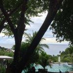 Photo of Tanote Villa Hill
