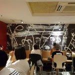 Photo of McDonald's Harajuku Takeshitadori