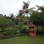 Billede af Chalston Beach Resort