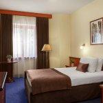 Photo of Hotel Volna