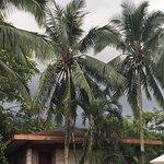 NARADA Resort & Spa Qixian Mount Görüntüsü