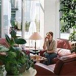 Photo of Seehotel Grossherzog von Mecklenburg