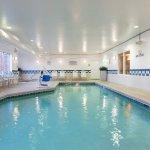 Photo of Fairfield Inn & Suites Columbus East