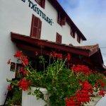 Photo of Hotel Restaurant Txistulari
