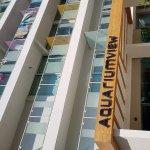 Photo of Aquarium View Hotel