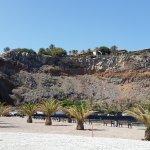 Photo of Playa de La Cueva