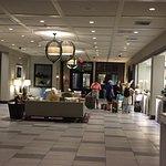 Photo of Hyatt Centric French Quarter New Orleans