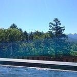 Terrace Tateshina Resort & Spa Photo
