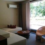 Terrace Tateshina Resort & Spa의 사진