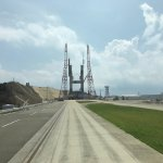 Photo of Tanegashima Space Center