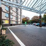 Photo of Holiday Inn Slough - Windsor