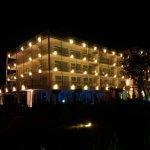 Foto van UNA Hotel Versilia