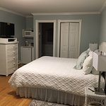 Kindred Spirits Country Inn & Cottages Picture