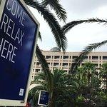 Photo of Hilton Cyprus