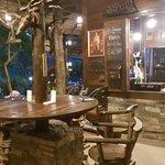 صورة فوتوغرافية لـ Art's Riverview Jungle Lodge