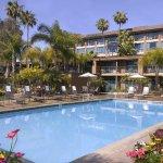 Foto de Holiday Inn San Diego-Bayside
