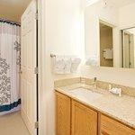 Photo of Residence Inn Austin Round Rock