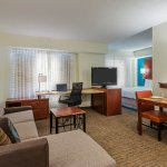 Photo of Residence Inn Charlotte SouthPark